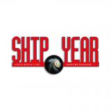 Ship Year