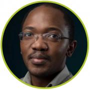 Dr Mathetha Mokonyama