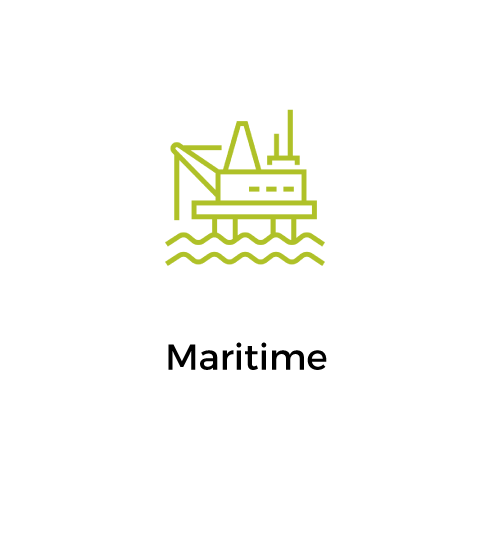 """<img id=""""img-inside"""" src=""""/wp-content/uploads/2019/07/Maritime-icon_white.png""""><br><br>Maritime"""