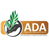 Ada resized