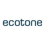 Ecotone resized
