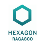 Hexagon resized