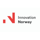 Innovation norway resized