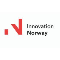 Innovation norway resized