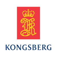Kongsberg resized