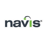 Navis resized