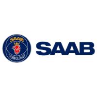 SAAB resized