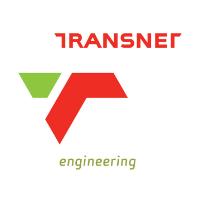 Transnet resized