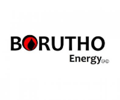 borutho