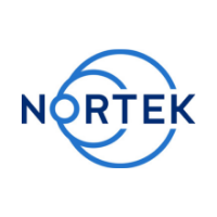 nortek resized