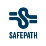 safepath resized