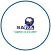 sara web