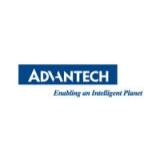 ADVANTECH RESIZED