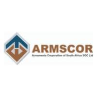Armscor 2