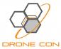 Drone-Con_2