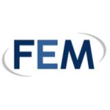 FEM resized