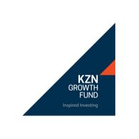 KZN growth fund