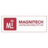 Magnitech resized