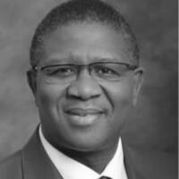 Minister BW