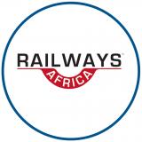 Partner Logo Resize (1)