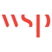 WSP resized