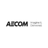 aecom resized