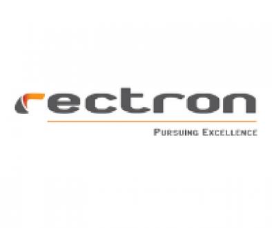 rectron2