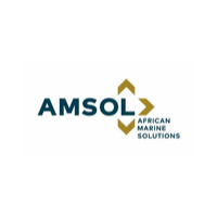 African Marine Solutions Group