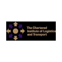 Chartered Institute of Logistics