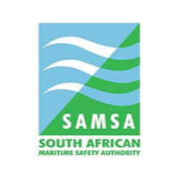 South African Maritime Safety Authority (SAMSA)
