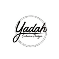 Yadah resized
