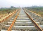 Ghana-signs-rail-revitalisation-agreement