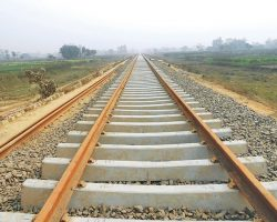 Ghana-signs-rail-revitalisation-agreement