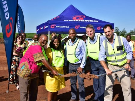 Grindrod-to-invest-R175m-in-AutoPort-in-KwaZulu-Natal
