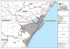 New-maritime-school-on-the-cards-for-Durban