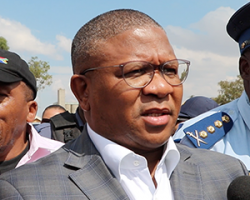 Reopening-of-N2-Umhlatuze-River-bridge-by-no-means-a-small-step