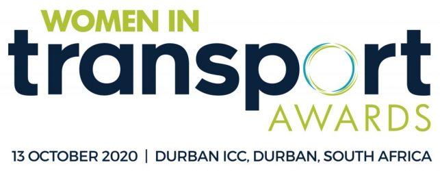Women-in-Transport-Awards-logo-2020