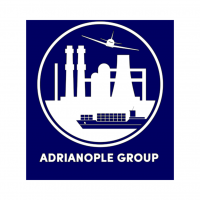 Adrianople Group
