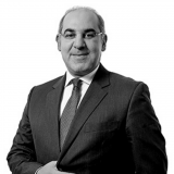 Khaled Attia, Partner and Head of Dispute Resolution, Al Tamimi, Egypt