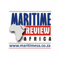 Maritime Review Africa