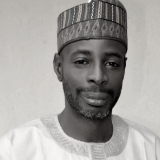 Najeeb Abdussalam, CEO, Trust Synergy Infrastructure, Nigeria