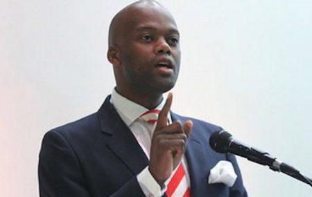 AfCFTA delay: A bane to Africa's $3.4 trillion economic bloc