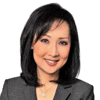 Rita Chung