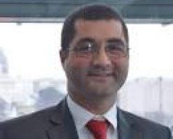 Ziad M. Hamoui
