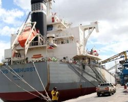How cargo will play key role in economic recovery after corona