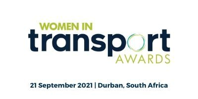 21 September 2021 _ Durban, South Africa