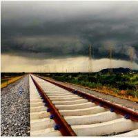 Ghana Railways