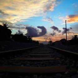 Ghana: Railways Ministry to Order 35 Trains in June