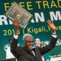Proposal to push AfCFTA implementation to January