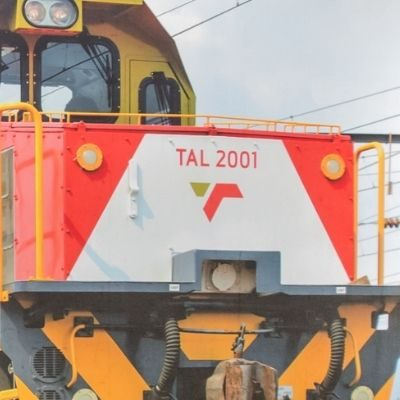 Transnet Freight Rail introduces decentralised operational model